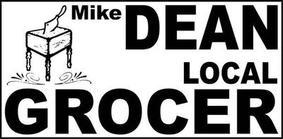 Mike Dean Local Grocer Flyers, Deals & Coupons