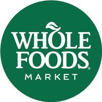 Whole Foods Market Canada