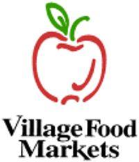 Village Food Markets
