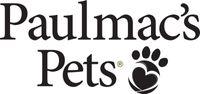 Paulmac's Pets