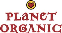 Planet Organic Market