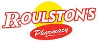 Roulston's Pharmacy