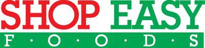Shop Easy & SuperValu Flyers, Deals & Coupons