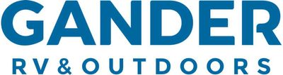 Gander RV & Outdoors Weekly Ads, Deals & Coupons
