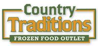 Country Traditions