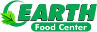 Earth Food Center