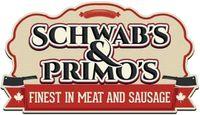 Schwab's & Primo's