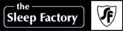 Sleep Factory Flyers, Deals & Coupons