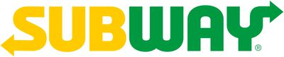 Subway Canada Flyers, Deals & Coupons