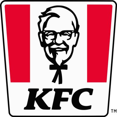 KFC Kentucky Fried Chicken Canada Flyers, Deals & Coupons