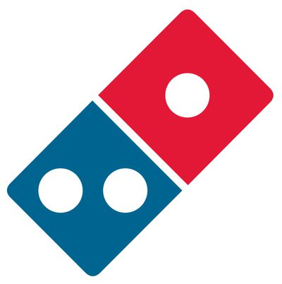 Domino's Pizza Canada Flyers, Deals & Coupons