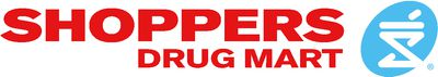 Shoppers Drug Mart Flyers, Deals & Coupons