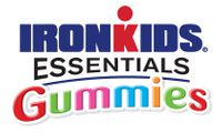 IronKids Essentials