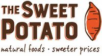 The Sweet Potato