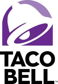 Taco Bell Canada