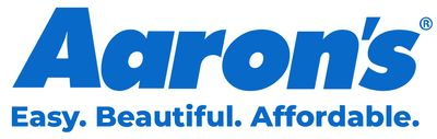 Aaron's Weekly Ads, Deals & Coupons