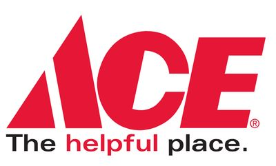Ace Hardware Weekly Ads, Deals & Coupons