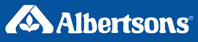Albertsons Weekly Ads, Deals & Coupons