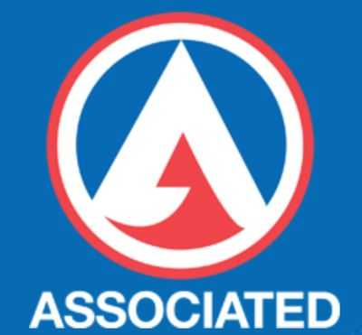 Associated Supermarkets Weekly Ads, Deals & Coupons
