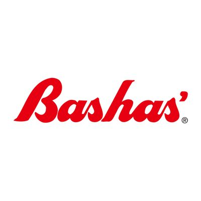 Bashas' Weekly Ads, Deals & Coupons