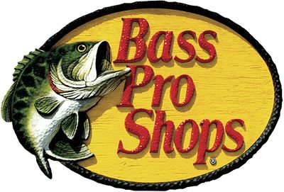 Bass Pro Shops Weekly Ads, Deals & Coupons