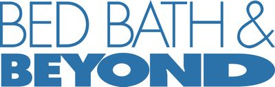 Bed Bath & Beyond Weekly Ads, Deals & Coupons