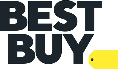 Best Buy Weekly Ads, Deals & Coupons