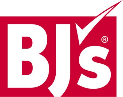 BJ's Wholesale Club Weekly Ads, Deals & Coupons