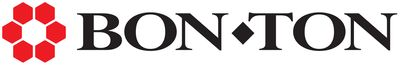Bon-Ton Weekly Ads, Deals & Coupons