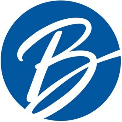 Boscov's Weekly Ads, Deals & Coupons
