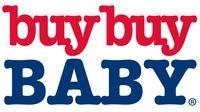 Best Buy Baby