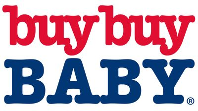 Best Buy Baby Weekly Ads, Deals & Coupons