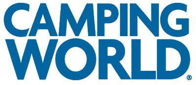Camping World Weekly Ads, Deals & Coupons