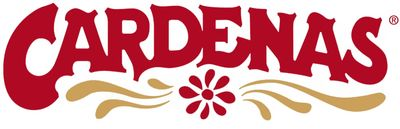 Cardenas Weekly Ads, Deals & Coupons