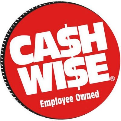 Cash Wise Weekly Ads, Deals & Coupons