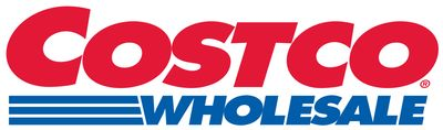 Costco Weekly Ads, Deals & Coupons