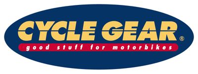 Cycle Gear Weekly Ads, Deals & Coupons