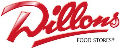 Dillons Weekly Ads, Deals & Coupons
