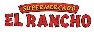 El Rancho Supermercado Weekly Ads, Deals & Coupons