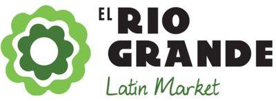 El Rio Grande Latin Market Weekly Ads, Deals & Coupons