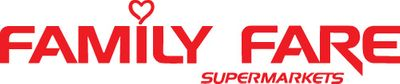 Family Fare Weekly Ads, Deals & Coupons