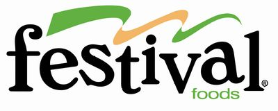 Festival Foods Weekly Ads, Deals & Coupons