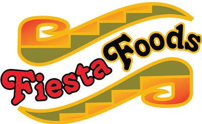 Fiesta Foods SuperMarkets Weekly Ads, Deals & Coupons