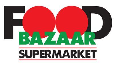 Food Bazaar Weekly Ads, Deals & Coupons