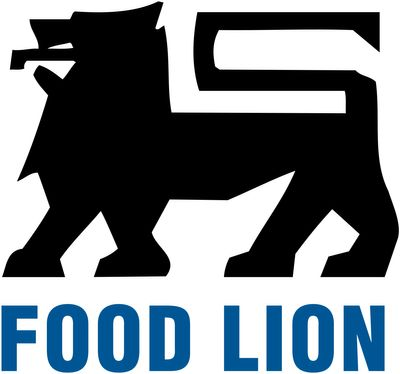 Food Lion Weekly Ads, Deals & Coupons