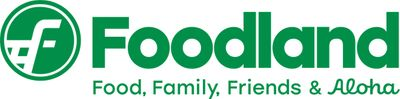 Foodland Weekly Ads, Deals & Coupons