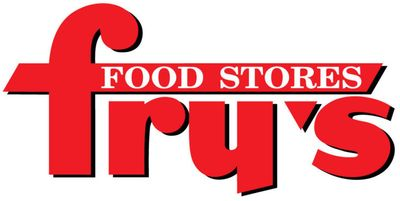 Fry's Food Stores Weekly Ads, Deals & Coupons