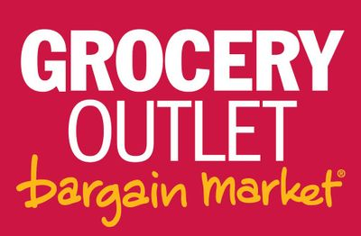 Grocery Outlet Weekly Ads, Deals & Coupons