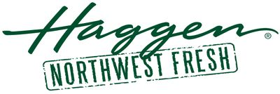 Haggen Food & Pharmacy Weekly Ads, Deals & Coupons
