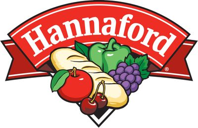Hannaford Supermarkets Weekly Ads, Deals & Coupons